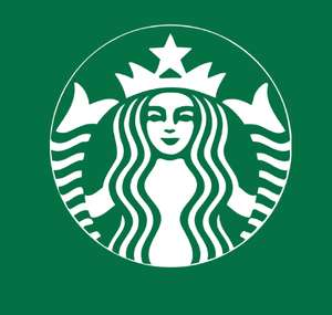 25% off Starbucks On The Go from Euro Garages sites