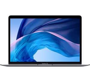 "Open Box - 2020 Apple MacBook Air 13.3"" Retina Display Laptop Core i3 (10th Gen), 8GB, 256GB SSD £759.99 laptopoutletdirect eBay"