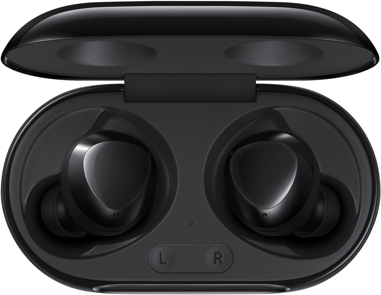 Samsung Galaxy Buds+ (Black) - £104.80 delivered @ Alternate