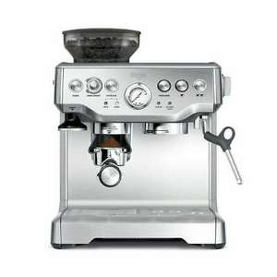 Sage Barista Express Bean to Cup Coffee Machine £254.99 @ xsitems_ltd eBay