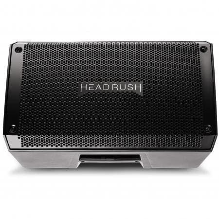 Headrush FRFR 108 active guitar speaker £185 @ Bax