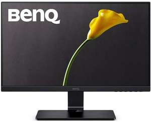 """BenQ GW2475H 23.8"""" Full HD IPS Monitor 23.8"""" Display for £84.99 delivered @ Box-Deals / eBay"""