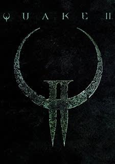 Quake 2 Free via Bethesda Launcher - Until 15/08