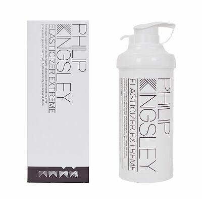 Philip Kingsley Elasticizer Extreme 500ml Pre-Shampoo Treatment £34.99 ebay / thril-outlet