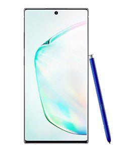 Samsung Galaxy Note 10 Plus 256GB Dual SIM, Grade B Excellent Condition (2 Colours) Smartphone - £479.99 @ Smartfonestore