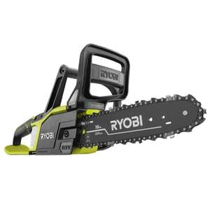 Ryobi ONE+ 18V Chainsaw Console Bare Unit - OCS1825 (Tool only) £60 instore / C&C only @ Homebase