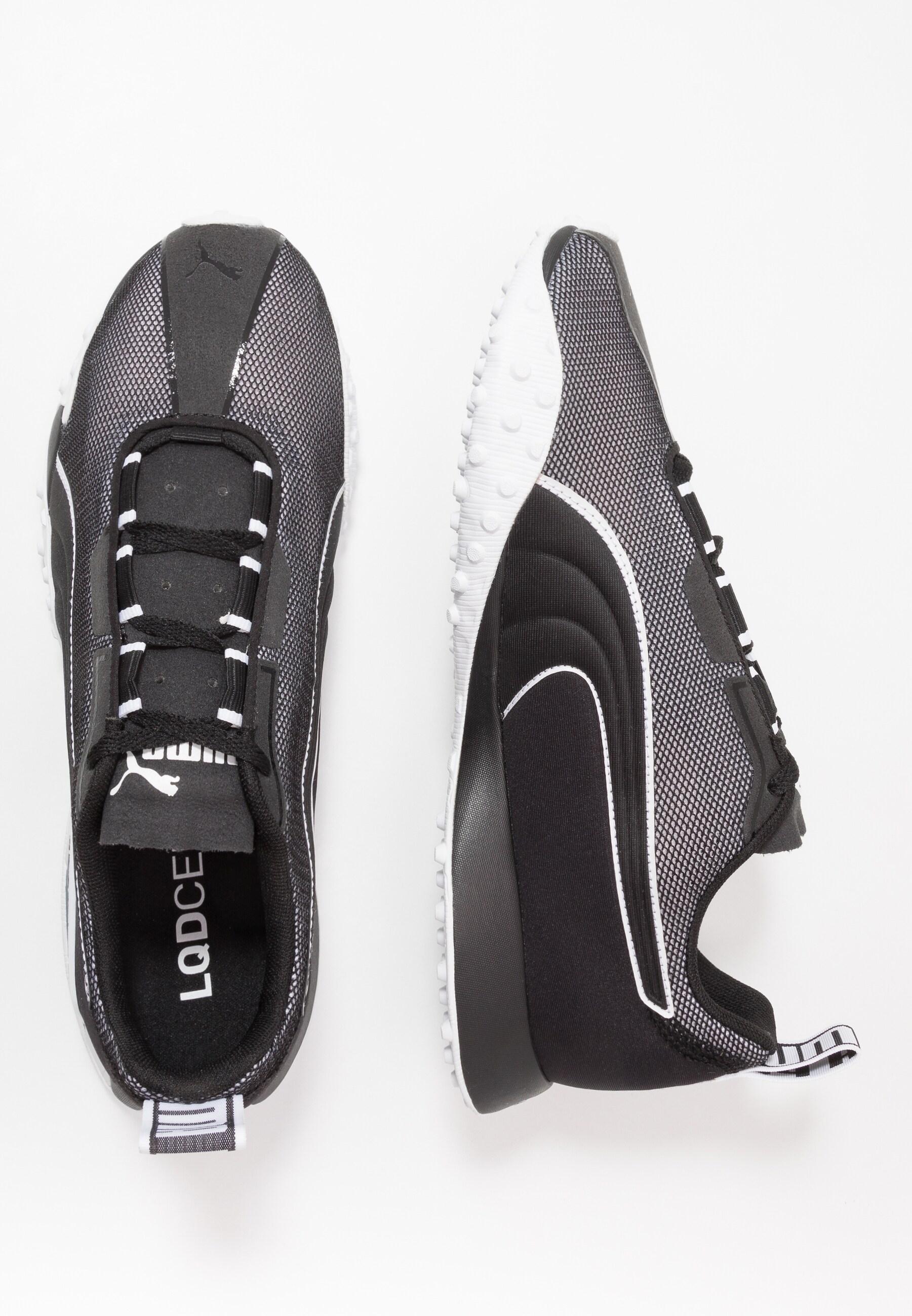 Men's, Puma H.ST.20 - Neutral running shoes - £39.95 delivered @ Zalando