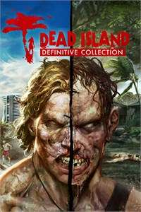 Dead Island Definitive Collection [Xbox One] - £3.89 @ Xbox Store Hungary