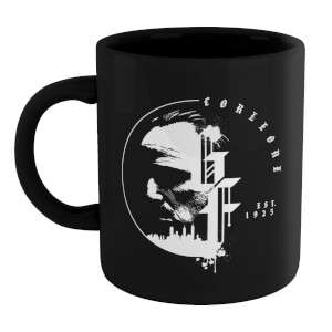 The Godfather T-Shirt and Mug Bundle £8.99 delivered with Red Carpet or £1.99 delivery at Zavvi