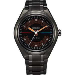 Citizen Star Wars Bespin Limited Edition Watch £269 @ H Samuel