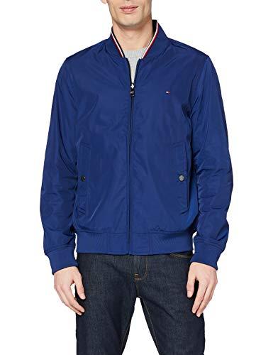 Tommy Hilfiger Reversible Bomber Jacket Size Small £57 @ Amazon
