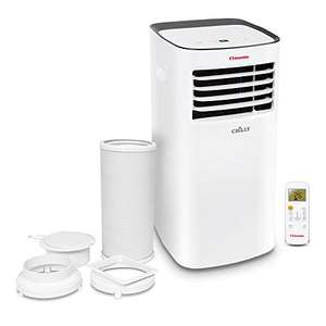 Inventor Chilly 9000BTU Portable Air Conditioner £212.49 Sold by Inventor Appliances and Fulfilled by Amazon