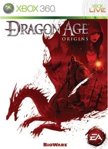 Dragon Age Origins or Dragon Age 2 (Xbox One/Xbox 360) - £3.74 Each @ Microsoft Store