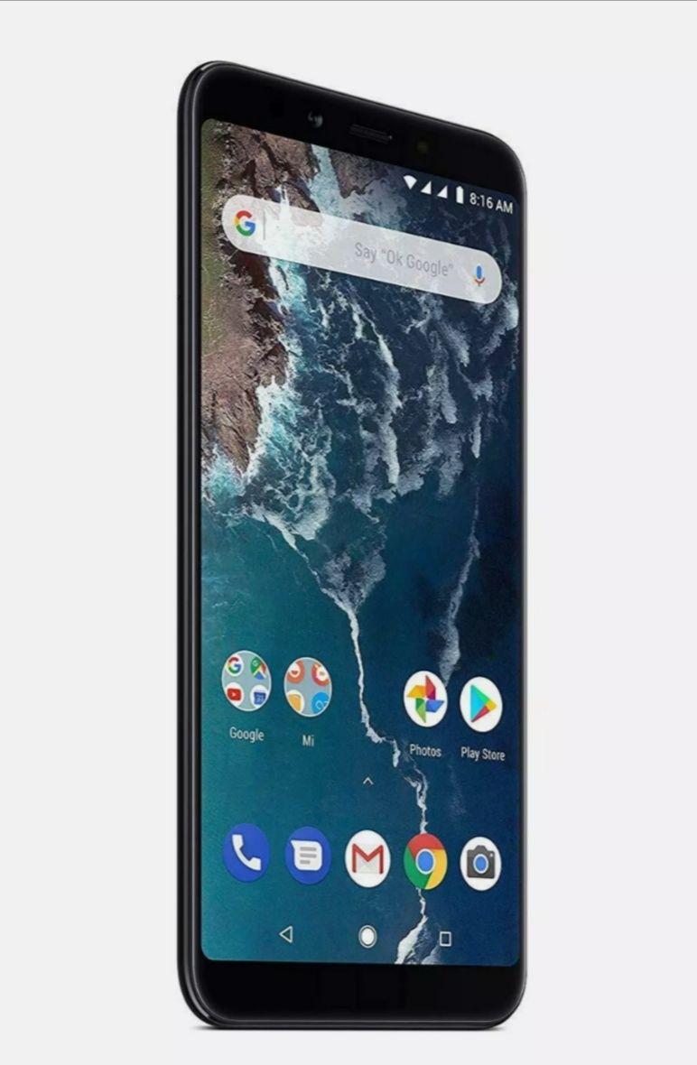 Excellent Condition Xiaomi MI A2 64GB £89.99 / Honor View 10 128GB - £159.99 / LG G8s £299.99 / Honor 10 £139.99 @ PHONEUS LTD Ebay