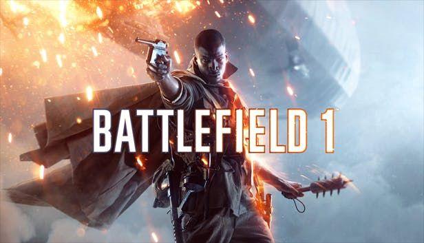 [Origin] Battlefield 1 (PC) - £3.31 with code @ Voidu
