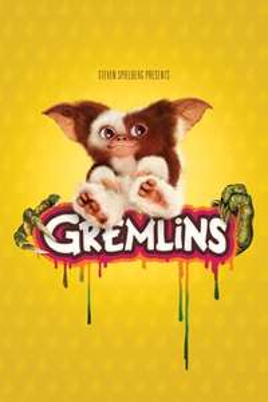 Movie List this Week eg Gremlins 4K £3.99, Paddington 2 4K £3.99, Naked Gun Trilogy £9.99, Beverly Hills Cop Trilogy 4K £9.99 @ iTunes