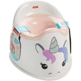 Fisher Price Unicorn Potty £9.99 With Free Delivery From Bargain Max