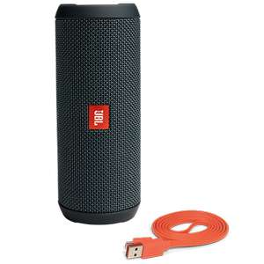 JBL Flip Essential Bluetooth Speaker £44.99 @ O2 Shop