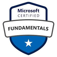 Free Microsoft Azure Fundamentals Certification (2 day training course)
