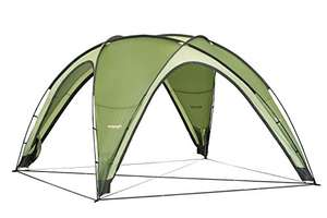 Vango Odyssey Outdoor Hub Event Shelter available in Epsom - Large at Amazon for £190.17