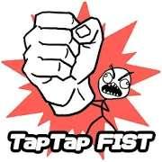 Tap Tap Fist VIP temporarily FREE at Google Play Store
