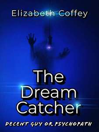Free kindle book. The Dream Catcher. @ Amazon