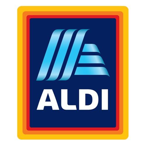ALDI Sale - Gazebo £69.99 / Corner Sofa £99.99 / Relaxer Chair £14.99 / Chainsaw £14.99 / Sunlounger £14.99 / P/ Lawnmower £49.99 + MORE