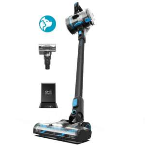 VAX ONEPWR Blade 4 Pet Cordless Vacuum Cleaner £199.99 @ Vax Shop