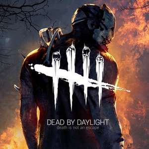 Dead by Daylight - £23.09 @ Nintendo eShop