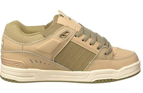 Globe Fusion skating shoes size 4.5 £15.80 prime / £20.29 @ Amazon