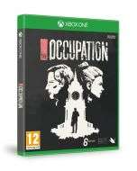 The Occupation (Xbox One) £5.67 Delivered @ The Gamery
