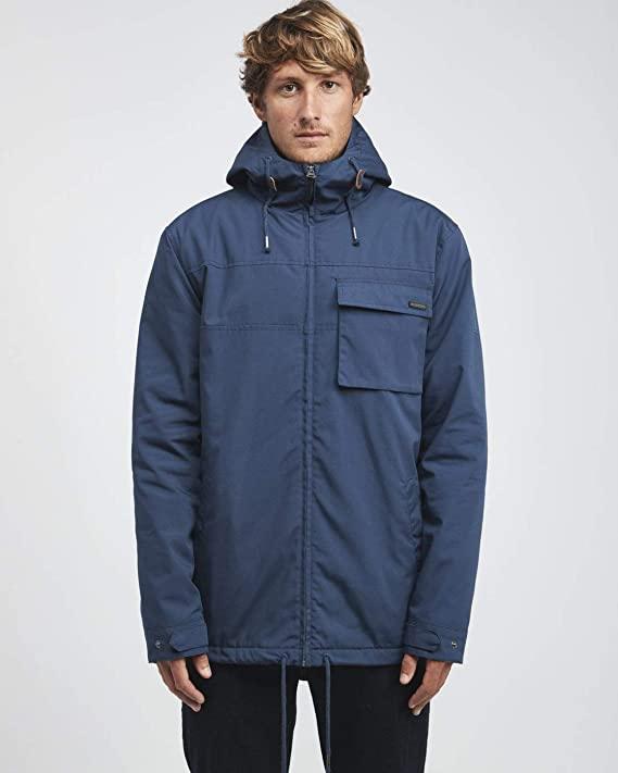 BILLABONG™ Alves - Jacket for Men Medium £37.72 @ Amazon
