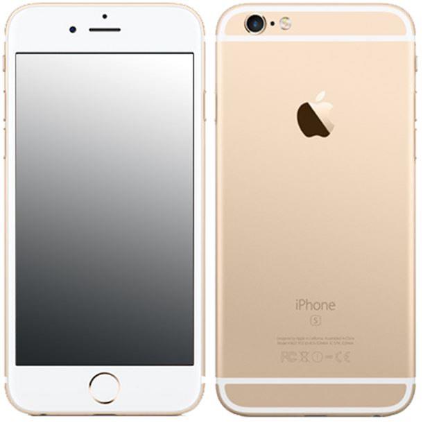 Apple iPhone 6S 16gb /Unlocked 12M Warranty FREE Delivery- Refurbished- 12M Warranty stockmustgo eBay