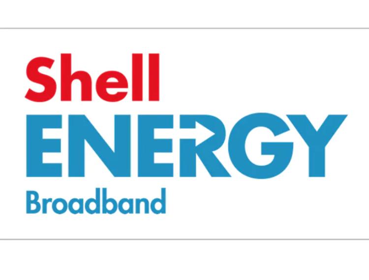 Cheap shell Fast Broadband £24.99 per month for 12 months £299.88 @ Shell energy via Moneysavingexpert (£120 possible bill credit)