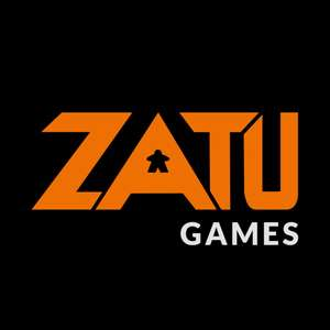 5% Off Everything / 10% off all Ravensburger products / 10% off the Pre-Order Muffin Time, and the expansion packs via Zatu Games