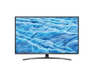 "65UM7400PLB 65"" Ultra HD 4K LG TV - £549.99 delivered @ Vaughans"
