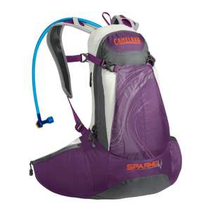 Camelbak Spark 10 LR 2.0L (Free delivery if royal mail tracked 48 is selected) - £29 delivered @ Merlin Cycles