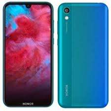 HONOR 8S 2020 3GB+64GB Navy Blue Dual SIM, 64GB storage, 13MP AI Rear Camera, 5.71 Inch Full View Display, Android 9.0 £89.99 @ Honor