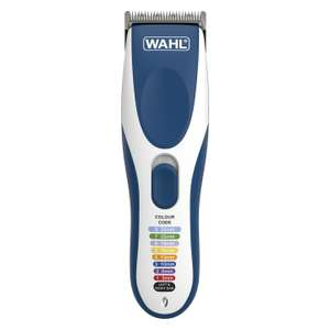 Wahl Colour Pro Cordless at Wahl Store for £29.74 delivered