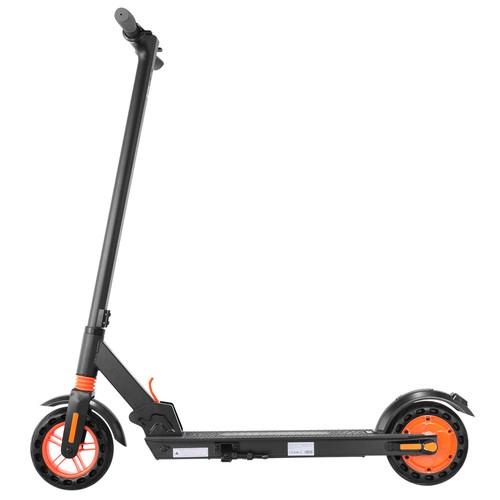 KUGOO KIRIN S1 Electric Scooter - £194.97 with code @ Geekybuying