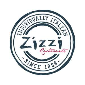 Zizzi: 3 courses for under £9 with Eat Out to help out - Ends 31/08
