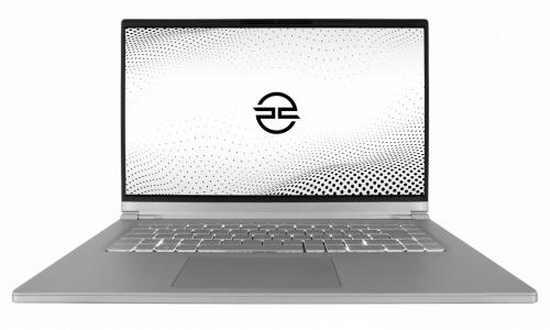 """15.6"""" FUSION PRO IV Ryzen 4600H 91Wh 100% sRGB Laptop 1.55Kg - £710 @ PC Specialist"""