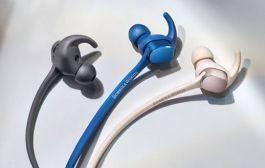Bowers & Wilkins PI3 Wireless In Ear Headphones £119.99 @ Hi-fi corner