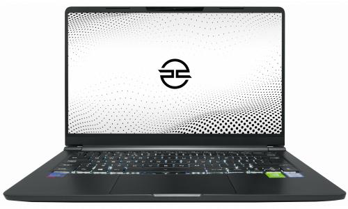 """14"""" FUSION PRO Ryzen 4800H 46Wh 100% sRGB Laptop 1.05Kg - £689 @ PC Specialist"""