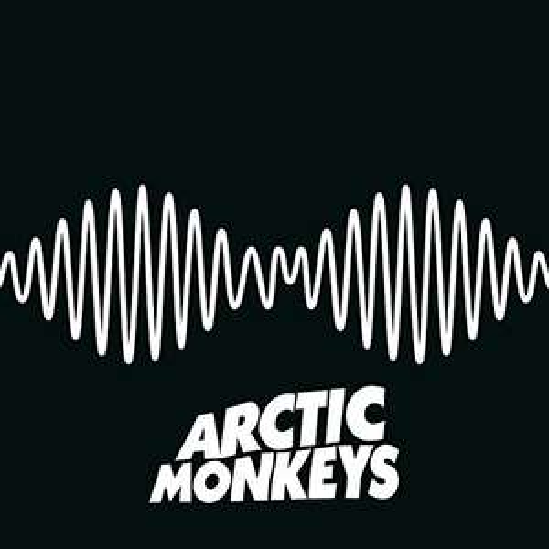 Artic Monkeys AM [VINYL] £16.50 + £2.99 NP @ Amazon