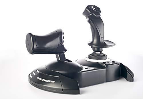 Thrustmaster T.Flight Hotas One (XB1 / PC) £74.99 @ Amazon