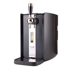Philips Perfectdraft Keg Machine £215 @ Beerhawk