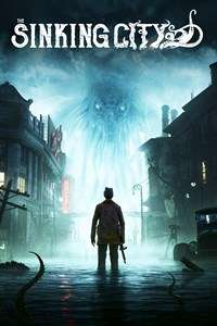 The Sinking City (Xbox One) £12.49 or the Necronomicon Edition £14.99 @ Xbox Live