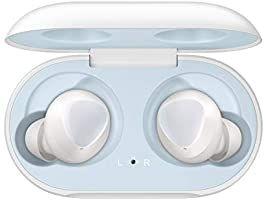 Samsung Galaxy Buds True Wireless Headphones White - £72.65 / £69 Fee Free Card @ Amazon Spain