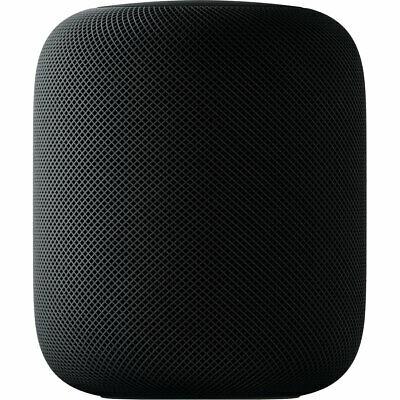 Apple HomePod Space Grey or White £189.05 @ AO / eBay (Using code)